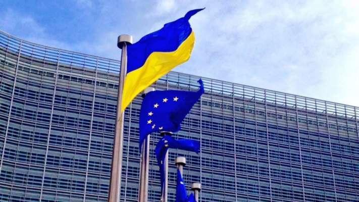 ЄС обговорить з Україною лібералізацію торгівлі