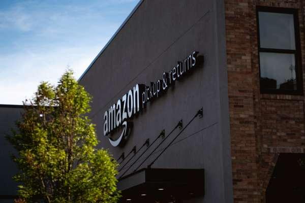 Amazon відмовився продавати книгу про трансгендерів