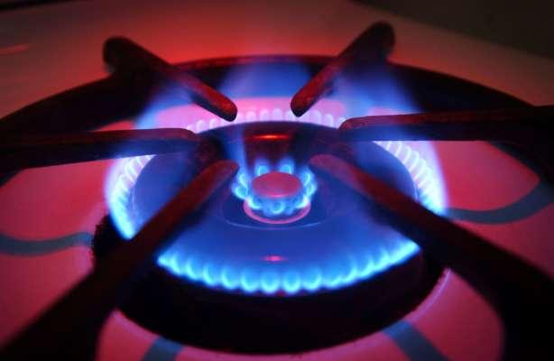 Тарифи на комунальні послуги: скільки доведеться платити за газ, опалення та електрику