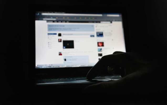 Facebook більше не буде видаляти інформацію про штучне походження Covid-19
