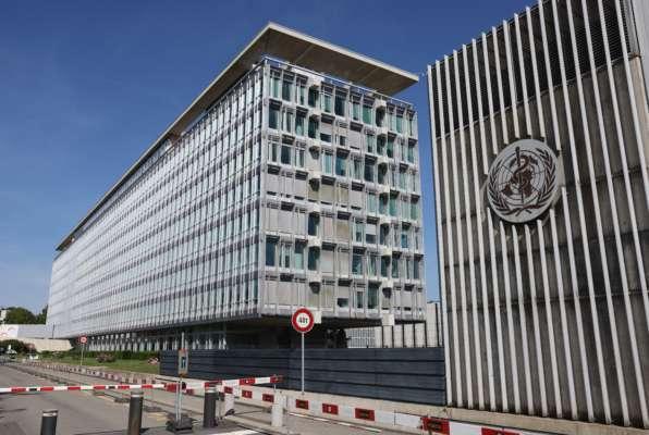 Китай відмовився продовжувати співпрацю з ВООЗ у розслідуванні походження Covid-19