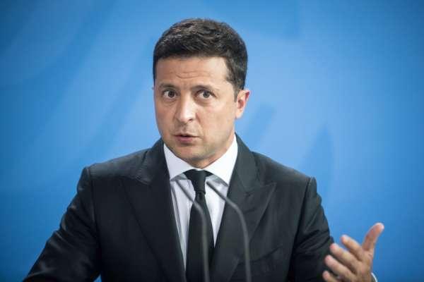 У Зеленського вже є кандидат на місце Авакова