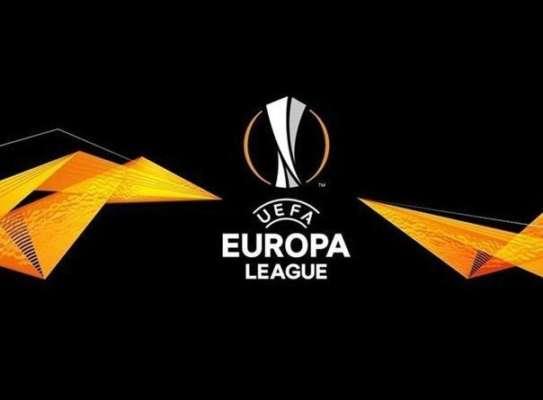 Лига Европы. Рапид сделал огромный шаг на встречу Заре и другие результаты матчей