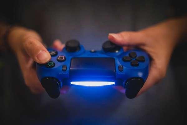 Для PlayStation 5 анонсували новий шолом віртуальної реальності
