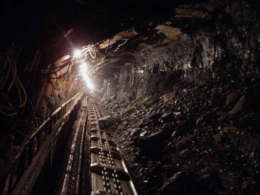 У Буркіна-Фасо обвалилася шахта: є загиблі