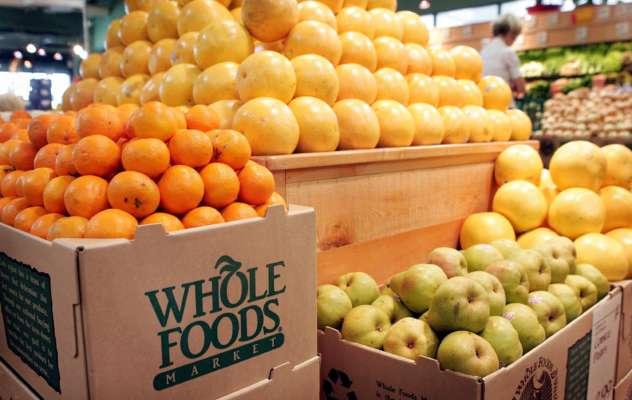 5 причин задуматься о переходе на правильное питание