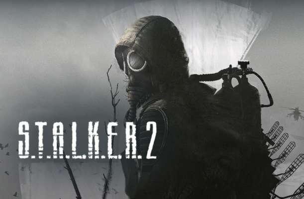 Розробники культових відеоігор S.T.A.L.K.E.R. показали трейлер нової частини серії