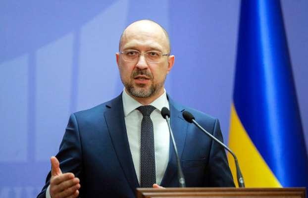 Україна може перемогти COVID-19 в поточному році — Шмигаль