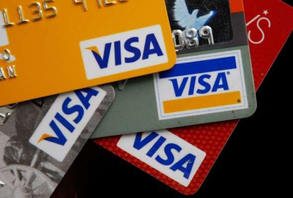 Владельцы карт Visa теперь могут осуществлять денежные переводы по номеру телефона: как это работает