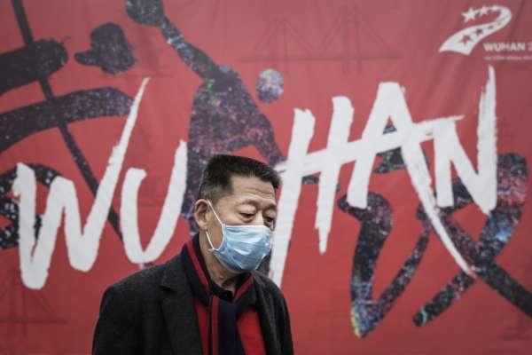 Усіх 11 мільйонів жителів Уханя перевірять на коронавірус