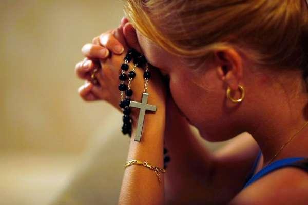 Во Франции с середины XX века от насилия со стороны священников пострадали более 200 000 детей