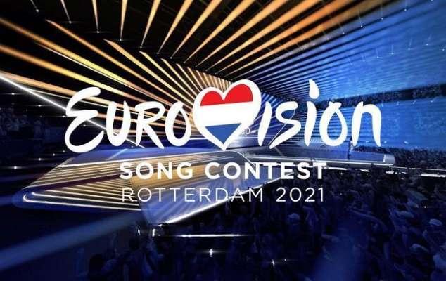 """Организаторы """"Евровидения 2021"""" назвали условия проведения конкурса"""