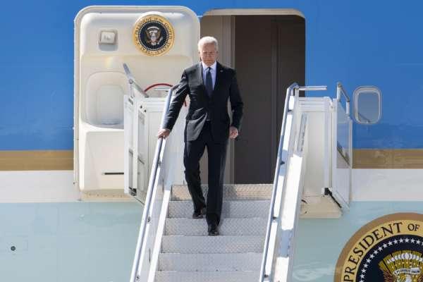Сегодня состоится встреча Джо Байдена и Владимира Путина: что нужно знать