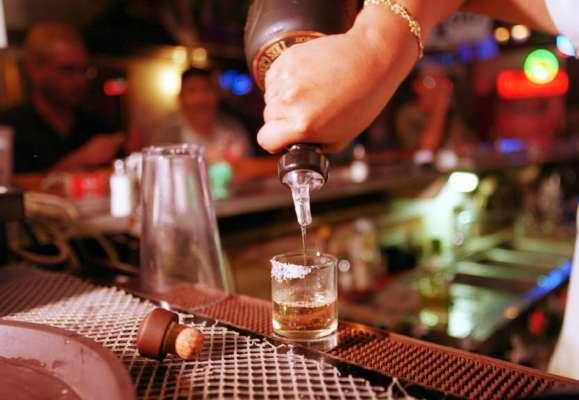 Ученые назвали группу крови, с которой запрещено употреблять алкоголь