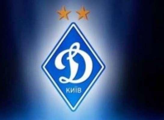 Деякі гравці Динамо можуть бути віддані в оренду Легії і бухарестському Динамо