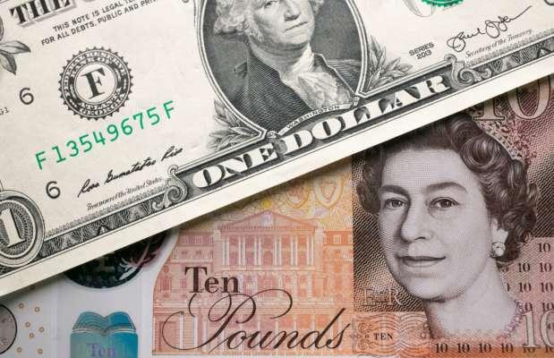 НБУ понизил курс гривны к доллару и евро: курс валют на 16 сентября