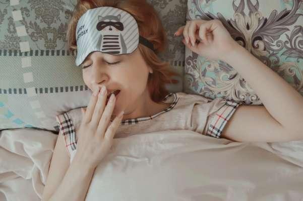 Сонливость в дневное время: какого витамина не хватает организму