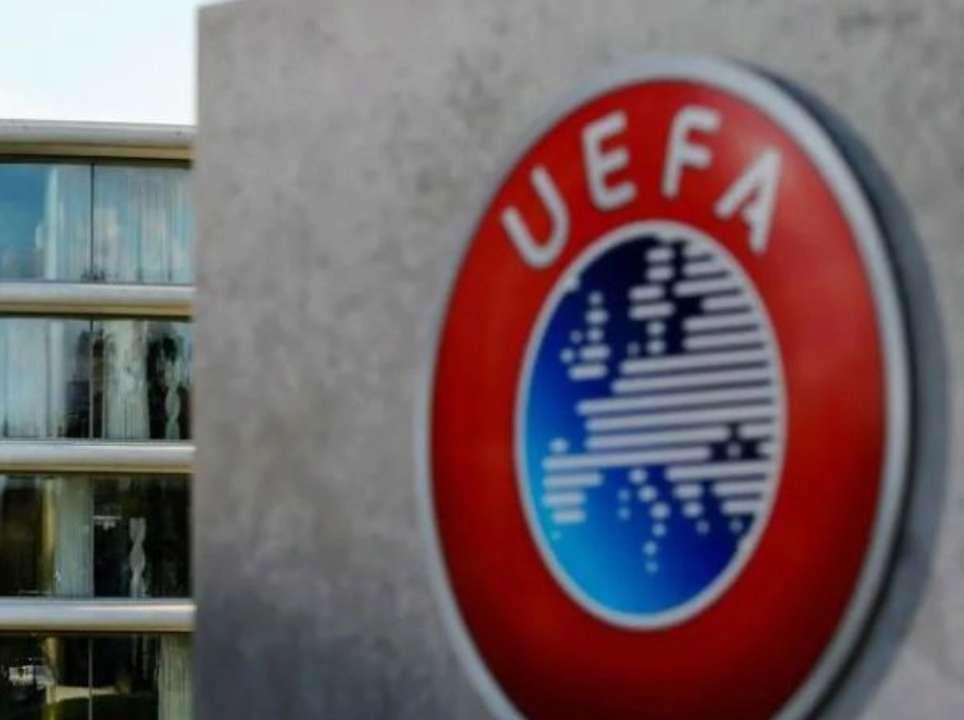 В этом сезоне УЕФА не будет выгонять из ЛЧ и ЛЕ клубы, которые перешли в Суперлигу