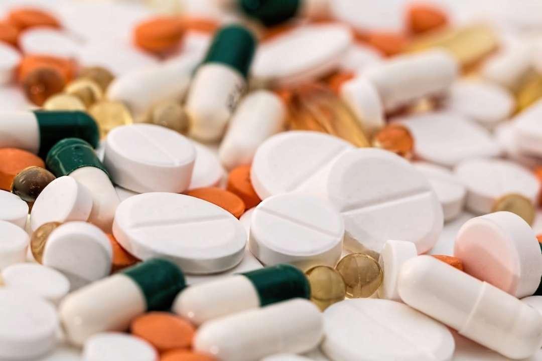 Медики розкрили неймовірну властивість аспірину
