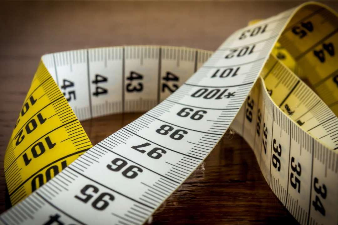 В Індії студент схуд на 80 кілограмів через булінг