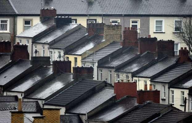 Зажиточных британцев обвинили в жилищном кризисе