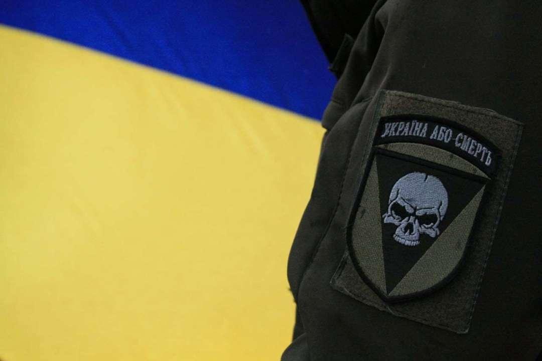 На Донбассе с начала года погибли 30 украинских военных