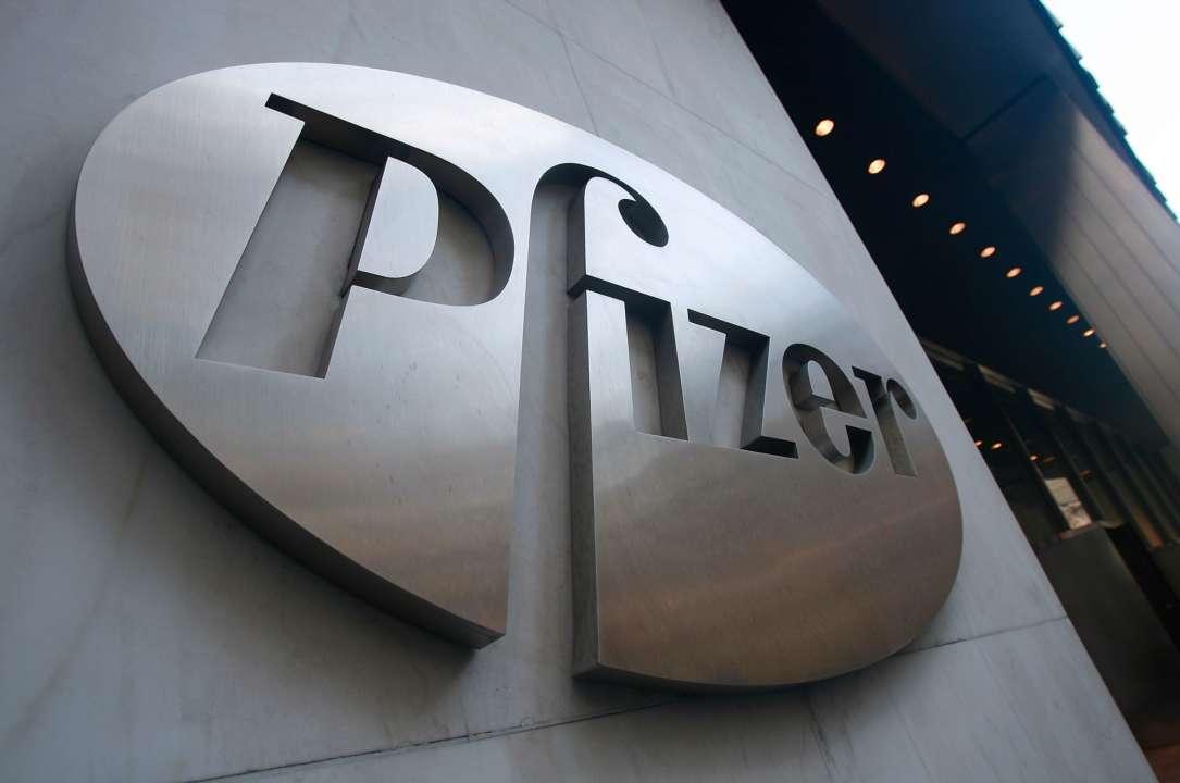 В Pfizer допускают, что двух доз вакцины против коронавируса может быть недостаточно