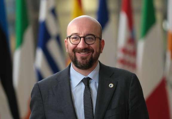 Кримська платформа: стало відомо, хто з високопосадовців ЄС прибуде на саміт