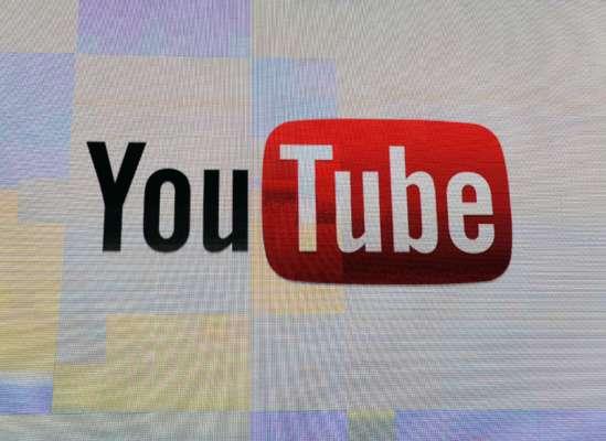 YouTube запустив аналог TikTok: функція вже працює в Україні