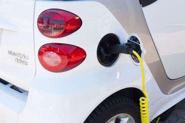 В Украине будут производить батареи для электрокаров