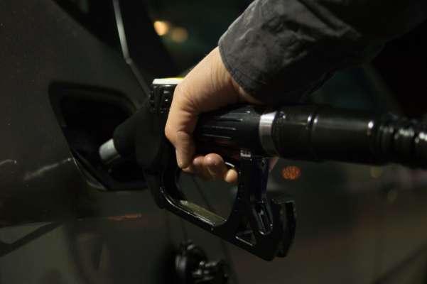 В Украине снизились цены на бензин: какая стоимость сейчас