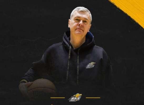 Главный тренер сборной Украины определился с клубом на следующий сезон