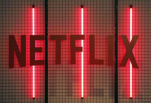 Netflix расширяет сферу деятельности: на платформе будут доступны видеоигры