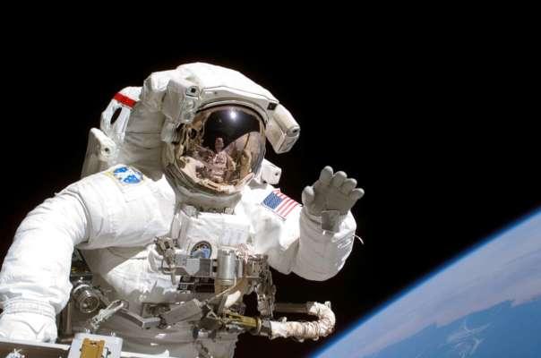 Тривалі космічні місії шкодять здоров'ю астронавтів – дослідження