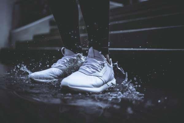 Найбільш значимі кросівки десятиліття