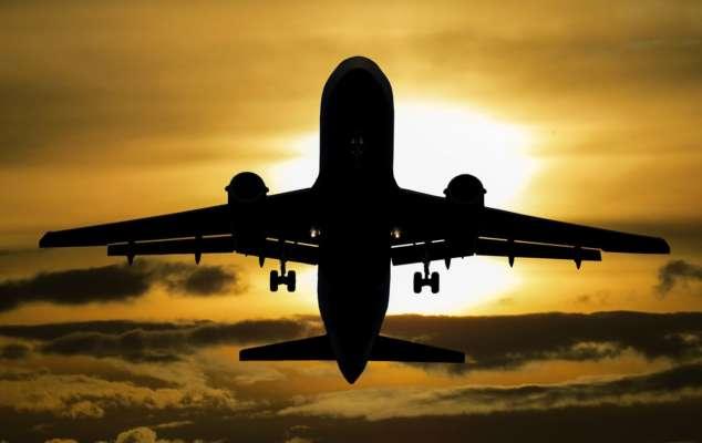 У Бразилії розбився літак з пасажирами: всі загинули на місці