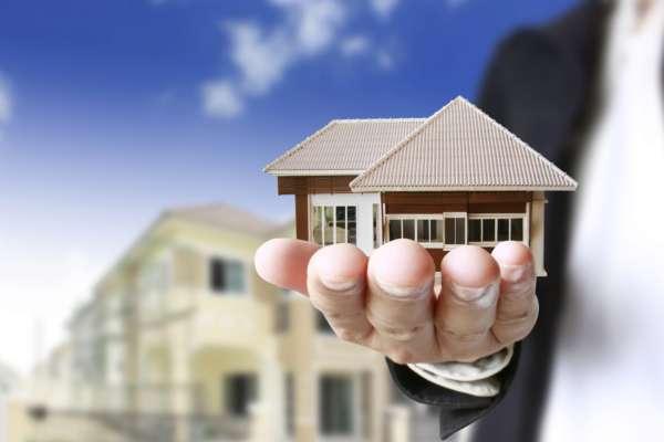 Кабмин утвердил постановление о доступной ипотеке до 7% годовых