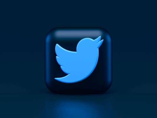 Twitter запустили новую функцию в мобильной версии соцсети