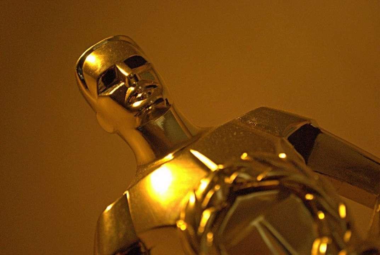 """""""Оскар-2021"""": букмекери визначилися з фаворитами найпрестижнішої кінопремії"""