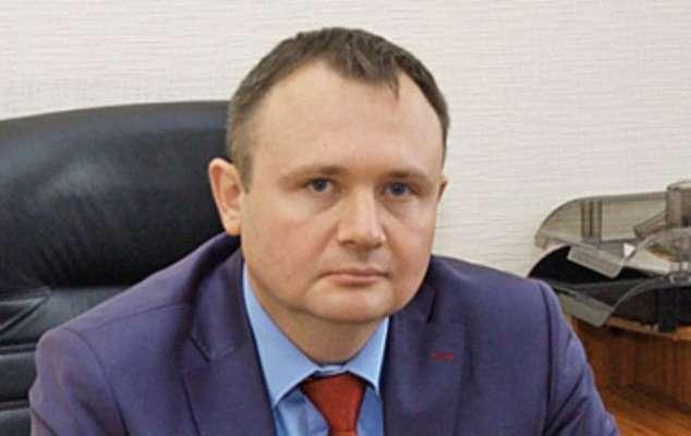 Кабмін призначив тимчасового главу Держкосмосу
