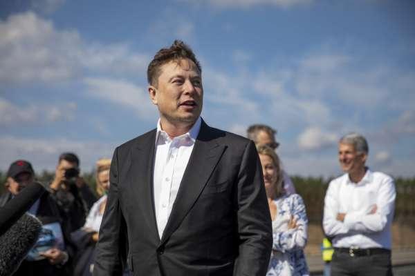 Ілон Маск виставив на продаж свій останній будинок на планеті