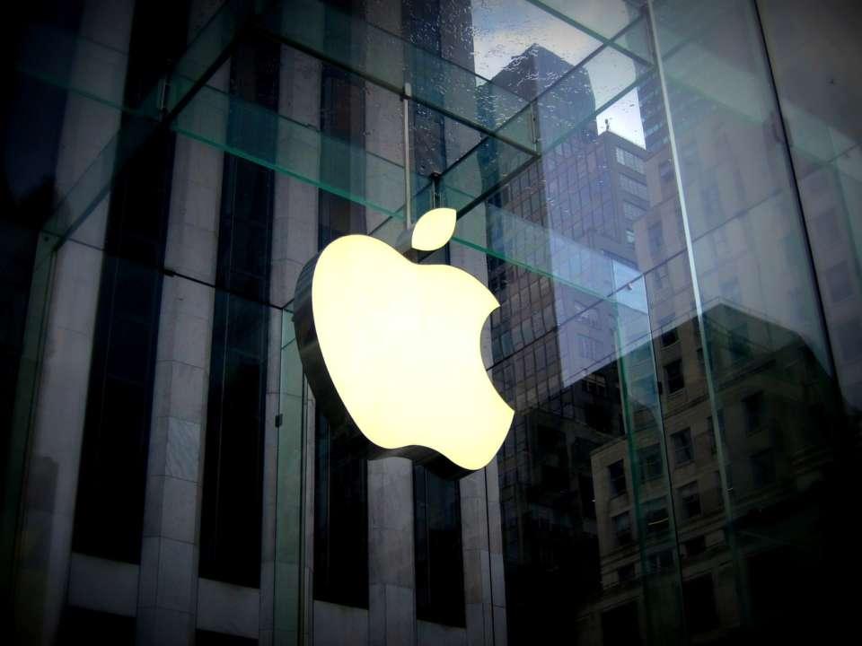 Apple планує випустити смарт-годинники для екстремалів