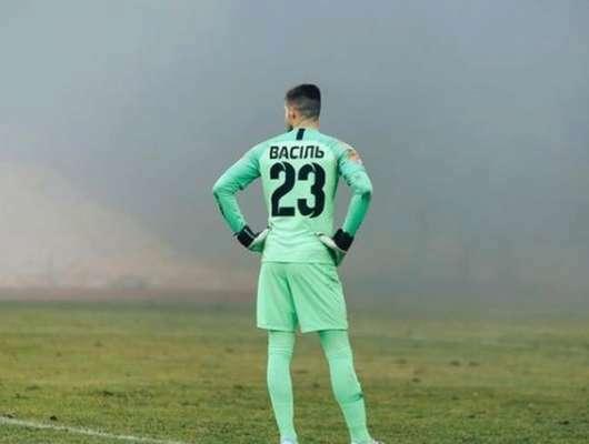 Пьянич и экс-игрок Зари. Босния огласила состав на матч с Украиной