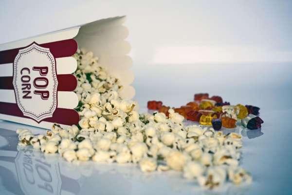 Запасайтесь попкорном: 6 найкращих серіалів серпня