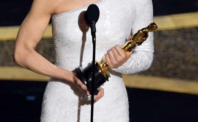 """""""Оскар-2022"""": церемонію нагородження перенесли"""