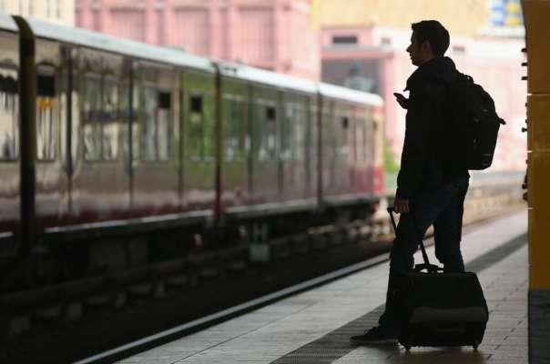 В Украине повысят стоимость железнодорожных билетов