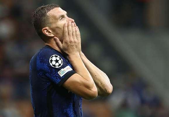 Реал обіграв Інтер завдяки голу в самій кінцівці