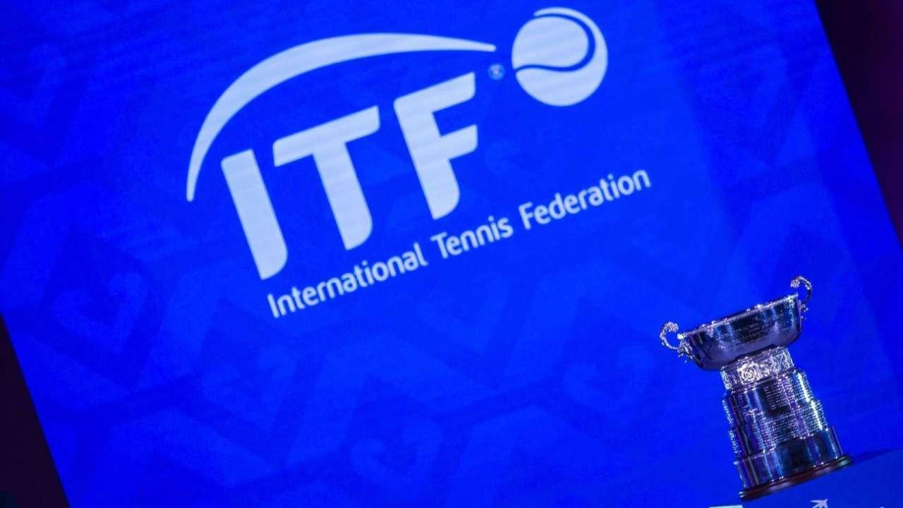 Погані новини для ITF. Будапешт відмовився приймати Фінал Кубка Біллі Джин Кінг