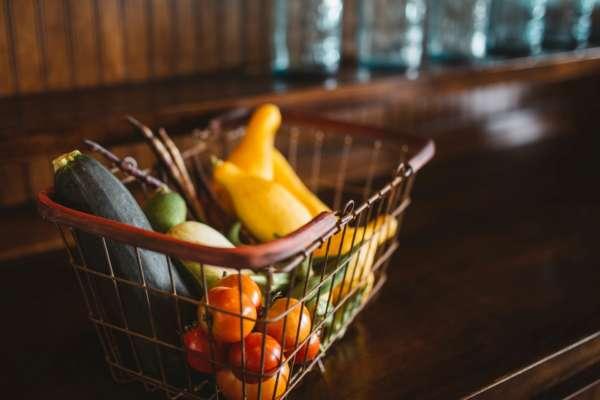 В Україні знизилися ціни на овочі та крупи