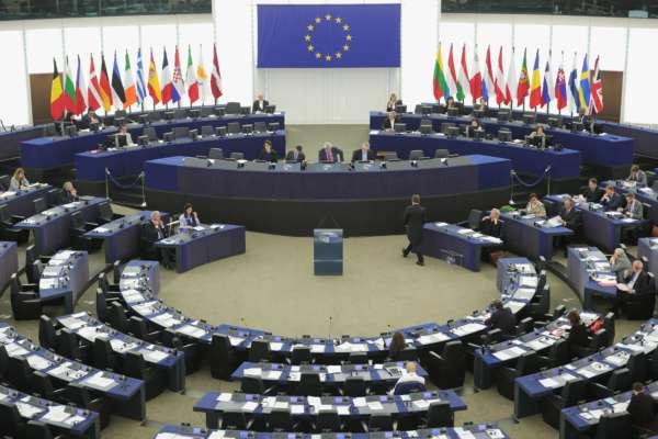 Евросоюз продлил санкции против РФ за оккупацию Крымского полуострова